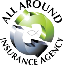 All Around Insurance Agency